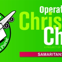 Operation Christmas Child: After the Box
