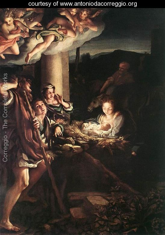 Nativity-(Holy-Night)-1528